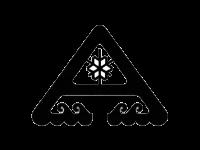 icon-resort