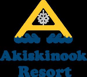 akiskinook-logo